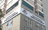 Chuyện học đường - Vụ sai phạm ở trường ĐH Đông Đô: Bộ GD&ĐT nói gì?