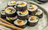 Sức khoẻ - Làm đẹp - Ăn nhiều cơm không lo béo, tất cả nhờ vào 3 bí quyết học từ gái Hàn