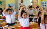 Chuyện học đường - Giáo dục tiểu học Việt Nam đứng đầu trong 6 nước Đông Nam Á