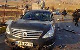 Tin thế giới - Nghi vấn chỉ huy cấp cao Iran bị ám sát bằng máy bay không người lái