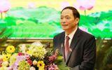 Tin trong nước - Tân Chủ tịch UBND tỉnh Hưng Yên vừa được bầu là ai?