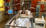 Giải trí - Tin tức giải trí mới nhất ngày 1/12: Brittanya Karma hôn mê, hư phổi trước khi qua đời