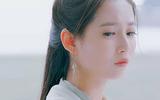 Giải trí - Kiếm hiệp Kim Dung: Khác với tiểu thuyết, cuộc đời Triệu Mẫn trong lịch sử chỉ đầy bi thương và bất hạnh
