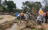 Tin trong nước - Vụ du khách bị lũ cuốn ở Lâm Đồng: Tìm thấy 1 thi thể, tiết lộ về công ty bán tour