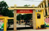 An ninh - Hình sự - Vụ học sinh Hà Nội vác dao đến trường truy đuổi bạn: Từng đánh nhau bên ngoài