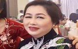 """An ninh - Hình sự - Vụ vận chuyển lậu 51kg vàng: Người dân tiết lộ sốc về bà trùm Mười """"Tường"""""""