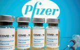 Tin thế giới - Anh chính thức phê duyệt vắc xin COVID-19 của Pfizer