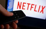 Kinh doanh - Bộ Tài chính sẽ thu thuế từ Netflix, Google, Youtube như thế nào?
