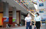 Các trường đại học ở TP.HCM cho sinh viên nghỉ học vì dịch COVID-19