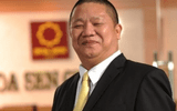 Kinh doanh - HSG liên tục lập đỉnh, công ty của ông Lê Phước Vũ vẫn muốn bán hết vốn ở Hoa Sen