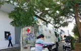 Tin trong nước - Cụ ông 73 tuổi tử vong trong căn hộ chung cư ở TP.HCM