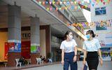 Chuyện học đường - Sinh viên ĐH Công nghệ TP.HCM nghỉ học từ 2/12-6/12 phòng dịch COVID-19