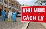 Kinh doanh - Vietnam Airlines xin lỗi vì trường hợp tiếp viên để lây nhiễm COVID-19
