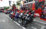 Quyền lợi tiêu dùng - Giữ vững doanh số, Winner X dẫn đầu thị trường xe côn tay