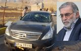 Tin thế giới - Quan chức Mỹ tiết lộ chủ mưu đứng sau vụ ám sát nhà khoa học hạt nhân Iran
