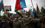 Tin thế giới - Chiến sự Nagorno-Karabakh: Azerbaijan tiết lộ con số thương vong thật sự trong các cuộc đụng độ