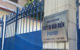 """Kinh doanh - Dự án đất """"kim cương"""" 61 Trần Phú của Thiết bị Bưu điện sẽ về tay ai?"""