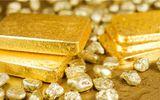 Tin trong nước - Giá vàng hôm nay 3/12: Giá vàng SJC tiếp tục tăng 300.000 đồng/lượng