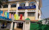 Chuyện học đường - Làm rõ vụ 2 nam sinh trường THPT Giồng Ông Tố quay lén nữ sinh trong nhà vệ sinh