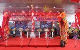 Xã hội - Điện máy Lâm Phong Mart – Sự thành công đến từ hai chữ chất lượng