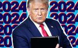 Tin thế giới - Vì sao đảng Cộng hòa ủng hộ Tổng thống Trump tái tranh cử năm 2024?