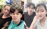 Tin trong nước - Tìm kiếm thai phụ mất tích ở Bắc Ninh: Trích xuất camera thấy gì?
