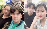 An ninh - Hình sự - Vụ tìm kiếm thai phụ mất tích ở Bắc Ninh: Người chồng nói gì?