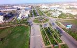 Bí quyết làm giàu - Xây dựng Yên Phong thành thủ phủ sản xuất công nghiệp