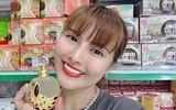 Xã hội - Khám phá shop Mỹ phẩm Linh Ngố Cosmetics