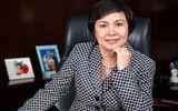 Kinh doanh - Nữ tướng PNJ đăng ký mua 257.600 cổ phiếu ESOP với giá chưa bằng 27% giá thị trường