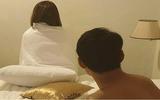 An ninh - Hình sự - Tin tức pháp luật mới nhất ngày 5/12/2020: Bắt quả tang 2 phụ nữ U60 bán dâm trong nhà nghỉ