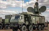 Tin thế giới - Tình hình chiến sự Syria mới nhất ngày 4/12: Israel tìm cách phá hủy hệ thống tác chiến điện tử Syria
