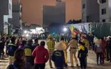 An ninh - Hình sự - Vụ vợ chết trong chợ, chồng ra đầu thú ở Hưng Yên: Chủ tịch xã tiết lộ bất ngờ