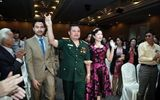 """An ninh - Hình sự - Xử """"trùm"""" đa cấp Liên Kết Việt: Tòa Hà Nội dựng rạp, mời hơn 6.000 bị hại"""