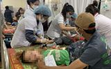 Tin trong nước - Vụ 175 người nhập viện ngộ độc sau khi ăn xôi từ thiện: Giám đốc sở Y tế tỉnh Gia Lai nói gì?