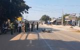 An ninh - Hình sự - Đình chỉ điều tra bị can từng nhảy lầu chết tại trụ sở TAND Bình Phước