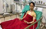 Sức khoẻ - Làm đẹp - Tin tức đời sống mới nhất ngày 6/12: Đưa quả tim vượt hơn 1.000km về Huế ghép cho bệnh nhân