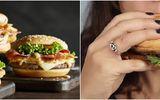 Cộng đồng mạng - Thèm hamburger, người phụ nữ ăn chay suốt 10 năm bất ngờ chuyển sang nghề giết mổ gia súc