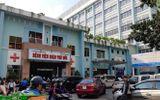 Tin trong nước - Vụ nữ bệnh nhân tử vong sau 8 giờ nhập viện: Hé lộ nguyên nhân