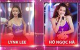 Tin tức giải trí mới nhất ngày 6/12: Lynk Lee xin lỗi Hà Hồ vì màn hóa thân gây tranh cãi