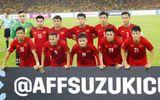AFF Cup 2020 tiếp tục lùi lịch đến cuối năm 2021