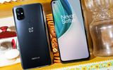 Tin công nghệ mới nóng nhất hôm nay 8/12: Smartphone 5G rẻ nhất của OnePlus bán ra ở Việt Nam