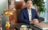 """Những cuộc ly hôn nghìn tỷ của đại gia Việt: Lùm xùm tranh chấp giữa """"đại gia phân bón"""" Trần Văn Mười và người đẹp đất Cảng"""