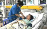 Cứu người phụ nữ nguy kịch vì uống 60 viên thuốc hạ huyết áp một lần
