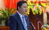 Chân dung tân Chủ tịch HĐND TP Đà Nẵng vừa được bầu