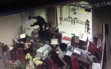 Đồng Nai: Đối tượng mang lựu đạn giả cướp ngân hàng Agribank bị khởi tố