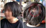 Lời kể của nữ sinh bị đánh sau va chạm giao thông: Chưa kịp nói gì thì bị gây ba khúc vụt vào đầu