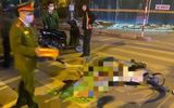 Tin tức tai nạn giao thông ngày 10/12/2020: 2 thanh niên tử vong sau va chạm
