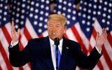 Quyết hỗ trợ Tổng thống Trump, Texas đệ đơn kiện lên Tòa án Tối cao