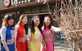 Bộ Lao động chính thức thông báo lịch nghỉ Tết Nguyên đán 2021